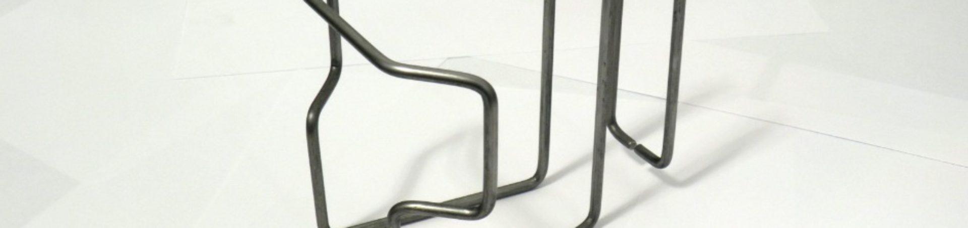 Изделия из проволоки — 3Dgib
